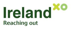 Ireland XO