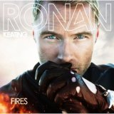 Ronan Keating: Fires Tour 2013