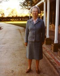 Rose Talbot – at Malahide, Tasmania