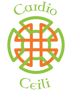 cardio-ceili-large-web-logo