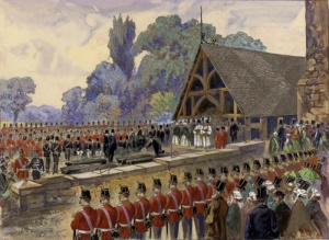 Funeral_of_Canadian_volunteers_killed_at_Ridgeway_in_the_Fenian_Invasion_(St._James_cemetery,_Toronto)_Pictures-r-1310