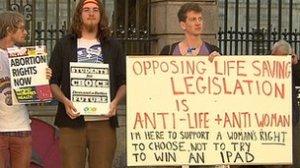 abortiondebate1