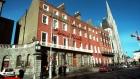 Irish Writers' Centre