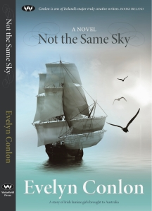 not-the-same-sky-cover-front-150
