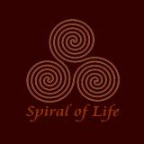 logo_r_03