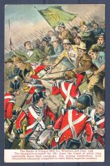 Was the 1798 rebellion doomed tofailure?