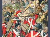 Was the 1798 rebellion doomed to failure?