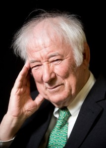 Seamus Heaney_hires