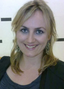 author-pic-emily-cullen