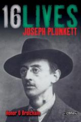 An Unlikely Hero – Joseph Mary Plunkett