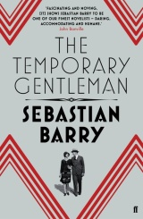 Sebastian Barry's Gentlemen