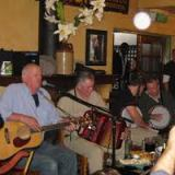 Live Music @ The Celtic Club inApril/May