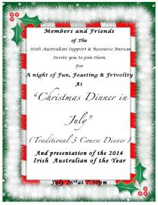 Christmas in July 2014_Page_1