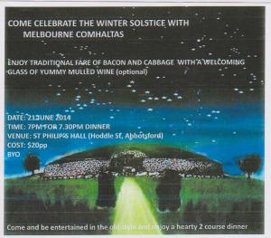winter solstice 001