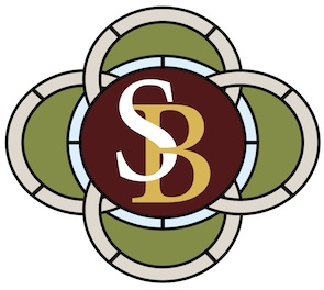 86326_St Brigid Logo_PROOF
