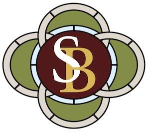 86326_St Brigid Logo_PROOF