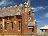 St Brigid's CentenaryCelebrations