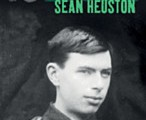 Seán Heuston