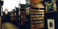 libraryfor-report-02-195x100