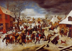 The-Massacre-of-the-Innocents-By-Brueghel-Pieter-the-Younger-640x455