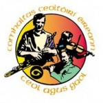 Comhaltas – Irish Set Dancing Workshop