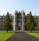 Call for Papers for Irish-Australian Conference at Maynooth