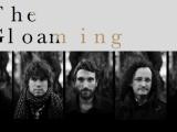 The Gloaming Tour