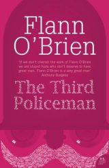 The Third Policeman Revisited