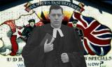 Obituary: Ian Paisley