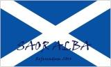 Scottish independence – BetterApart?