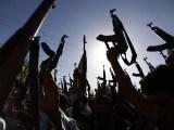 Australia and Ireland top the list of jihadifighters