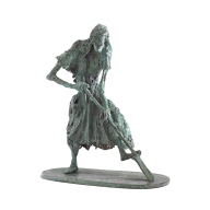 14-Behan-Woman-Digging-Potatoes-bronze-unique-42x20x36cm-Opt03