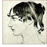 Maria Edgeworth and the Homericstory