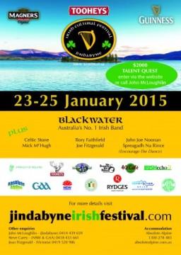 141021-1-Irish-Festival-POSTER-2015-01-341x480