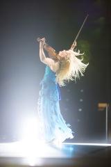 Celtic Woman Tour2015