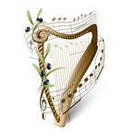Tionscnamh Amhrán na hÉireann – The Irish SongProject