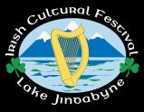 Jindabyne Irish Festival2015