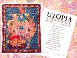 Utopia – home of the human spirit