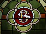 Saving St Brigid's on 'The Spirit of Things' on theABC