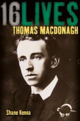 Responsibility in Revolutionary Times: the case of ThomasMacDonagh