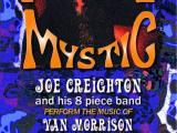 Joe Creighton Concert atStonnington