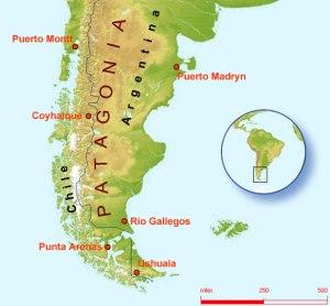 PatagoniaPrincessBride