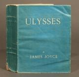 Ulysses for BeginningReaders