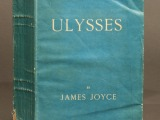 Ulysses for Beginning Readers
