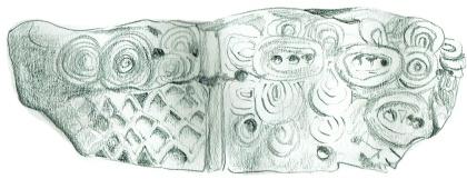 stone frances 2
