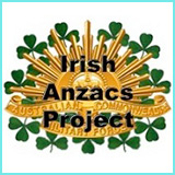 The Irish at Gallipoli/Podcast
