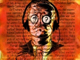 Waywords and Meansigns: new ways into 'Finnegans Wake'