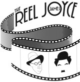 Bloomsday, 16 June,  and the Joyce who lovedfilms
