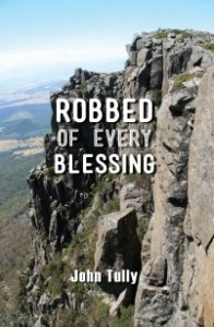 robbed_of_every_blessing_front