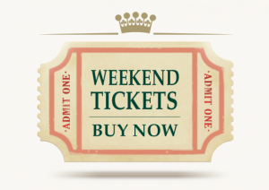 Weekend_Ticket-566x400